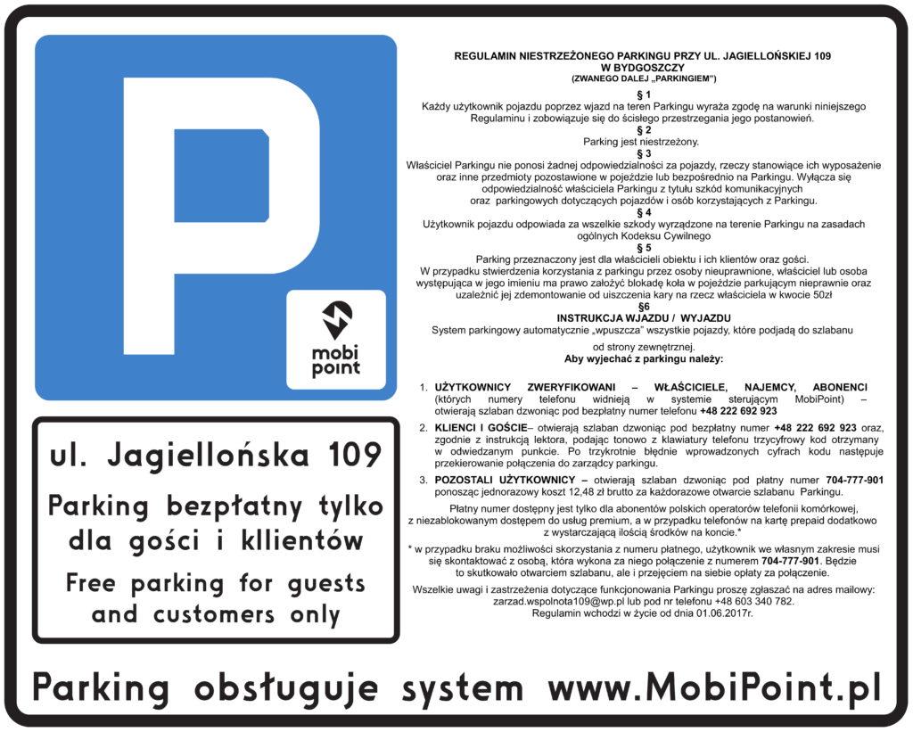 1 600x750 Poziom-1