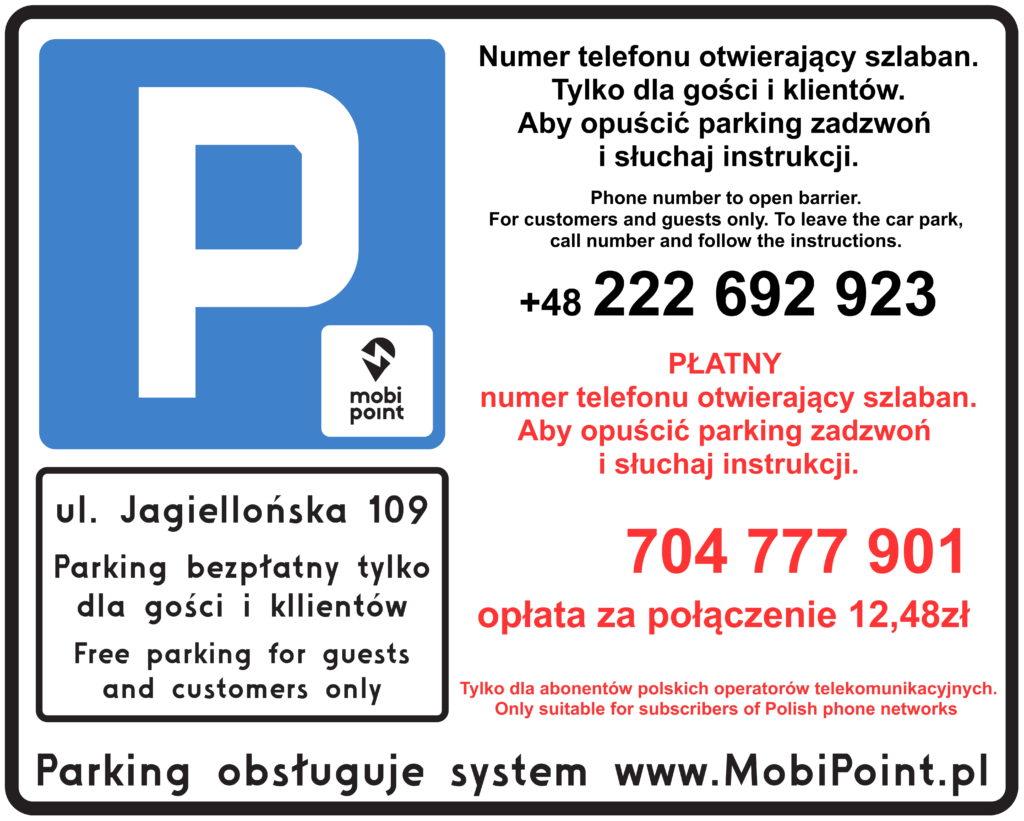 2 600x750 Poziom-1